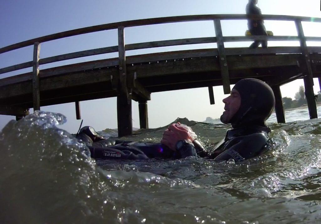 rescue-diver-kurs