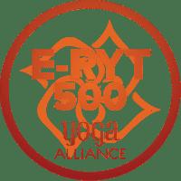 E-RYT-500-Yoaga-Aliiance