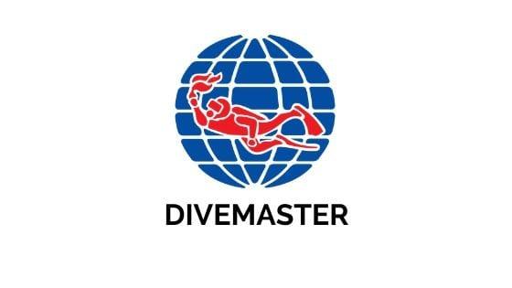 PADI Dive Master mit Tauchen Hamburg
