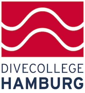 divecollegehamburg